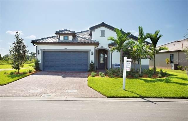 17531 Colebrook Circle, Lakewood Ranch, FL 34202 (MLS #T3166432) :: Team Bohannon Keller Williams, Tampa Properties