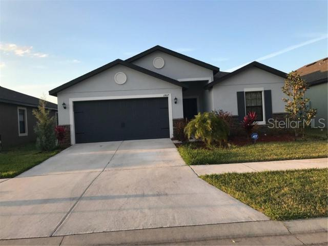 Address Not Published, Riverview, FL 33579 (MLS #T3167743) :: Cartwright Realty