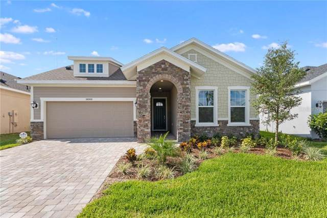 14008 Swallow Hill Drive, Lithia, FL 33547 (MLS #T3168006) :: Ideal Florida Real Estate