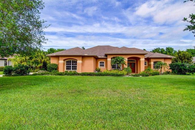 15424 27TH Court E, Parrish, FL 34219 (MLS #T3168015) :: Ideal Florida Real Estate