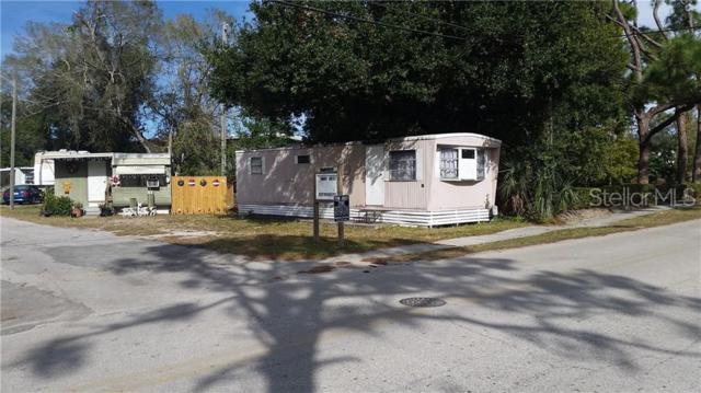 3920 78TH Avenue N, Pinellas Park, FL 33781 (MLS #T3168226) :: The Duncan Duo Team