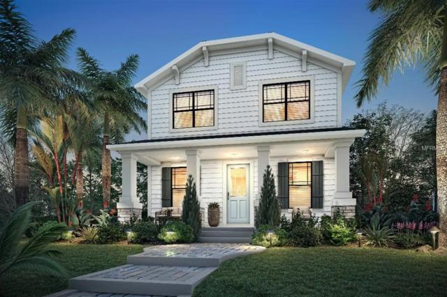 1225 E Powhatan, Tampa, FL 33604 (MLS #T3168421) :: The Duncan Duo Team