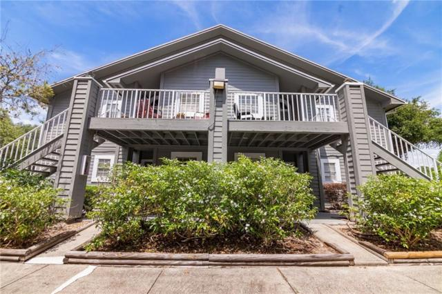 Address Not Published, Temple Terrace, FL 33617 (MLS #T3168707) :: Mark and Joni Coulter | Better Homes and Gardens