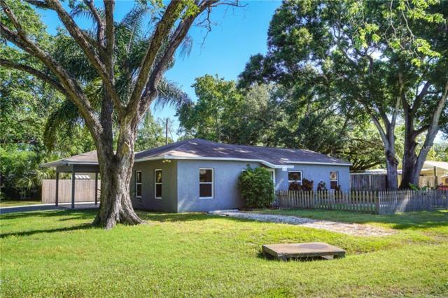 4721 W Tambay Avenue, Tampa, FL 33611 (MLS #T3169106) :: Medway Realty