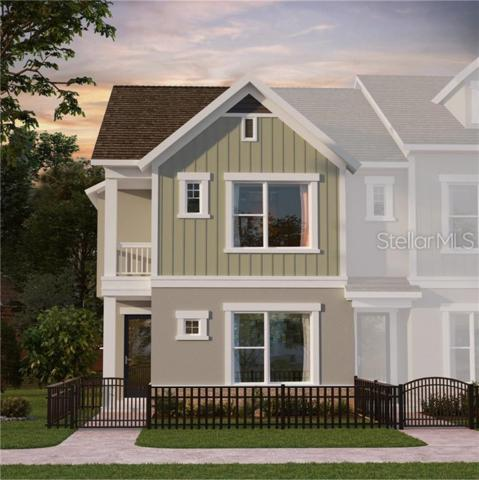 916 Wild Date Lane, Lake Mary, FL 32746 (MLS #T3169439) :: Premium Properties Real Estate Services