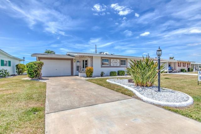 1738 Council Drive, Sun City Center, FL 33573 (MLS #T3169501) :: Dalton Wade Real Estate Group