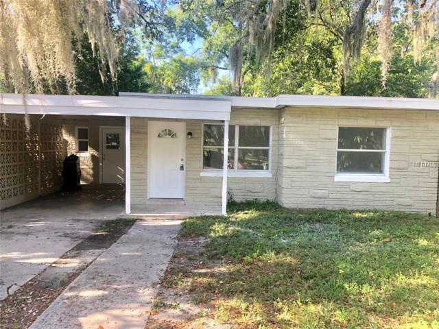 4218 E Chelsea Street, Tampa, FL 33610 (MLS #T3169770) :: Myers Home Team