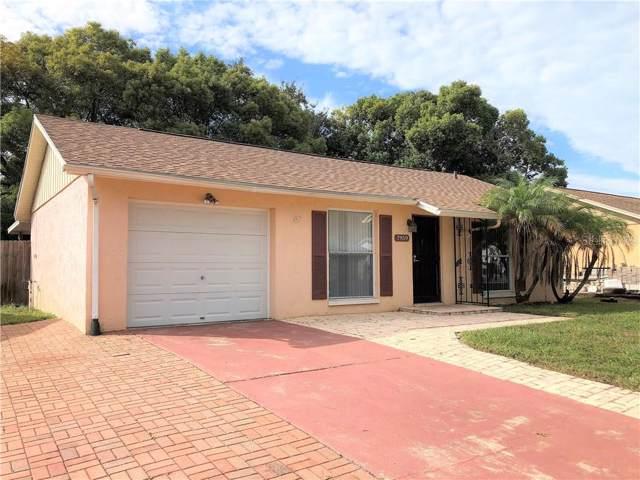 7959 Aden Loop, New Port Richey, FL 34655 (MLS #T3169801) :: Bustamante Real Estate