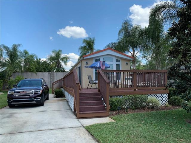 21239 San Pablo Drive, Land O Lakes, FL 34637 (MLS #T3169802) :: Griffin Group