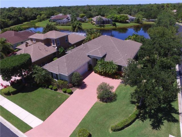 7706 Ashley Circle, University Park, FL 34201 (MLS #T3169820) :: Sarasota Gulf Coast Realtors