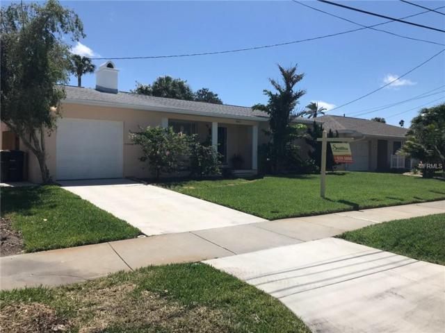 973 Bruce Avenue, Clearwater, FL 33767 (MLS #T3170345) :: RE/MAX CHAMPIONS