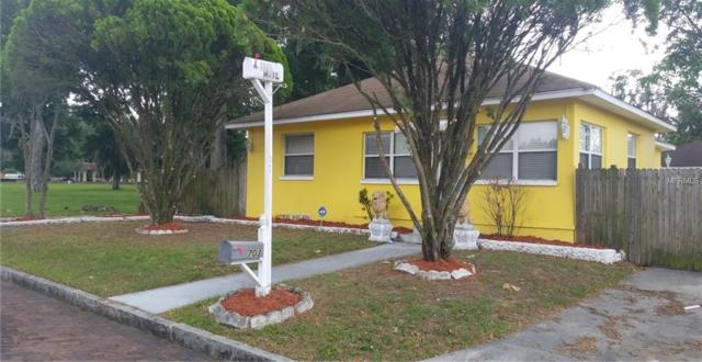 703 E Emily Street, Tampa, FL 33603 (MLS #T3170691) :: Cartwright Realty