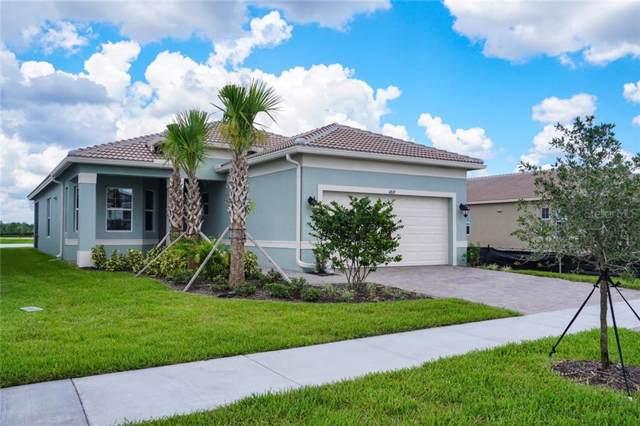 4819 Sevilla Shores Drive, Wimauma, FL 33598 (MLS #T3171320) :: Keller Williams on the Water/Sarasota