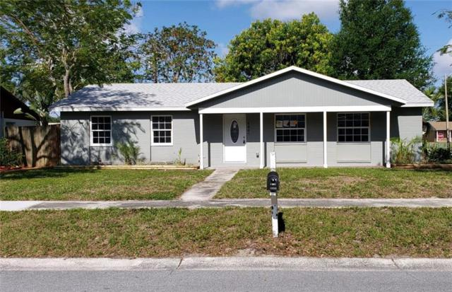 1807 Lowry Avenue, Lakeland, FL 33801 (MLS #T3172730) :: Team Suzy Kolaz