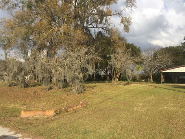 4635 Ramblewood E, Mulberry, FL 33860 (MLS #T3173066) :: The Duncan Duo Team