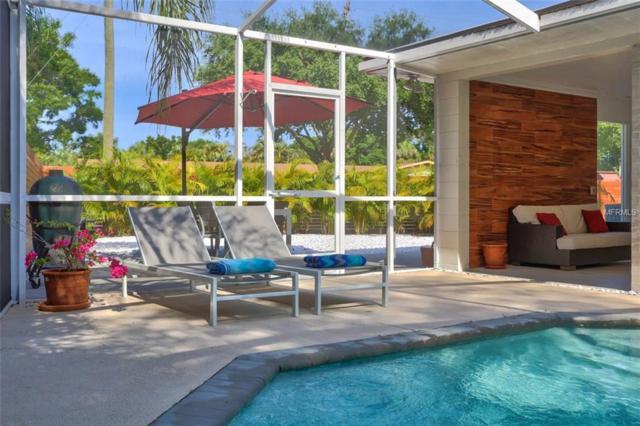5114 W Platt Street, Tampa, FL 33609 (MLS #T3173243) :: Bustamante Real Estate