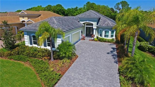 6739 Curzon Terrace, University Park, FL 34201 (MLS #T3173576) :: Delgado Home Team at Keller Williams