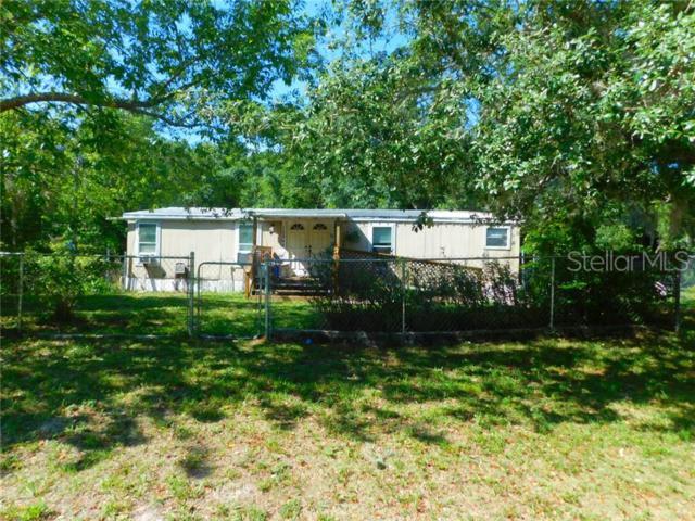12944 Casa Bianca Avenue, New Port Richey, FL 34654 (MLS #T3175101) :: The Duncan Duo Team