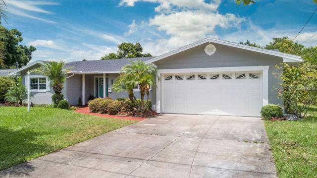 3433 Pershing Avenue, Orlando, FL 32812 (MLS #T3175208) :: Team Bohannon Keller Williams, Tampa Properties