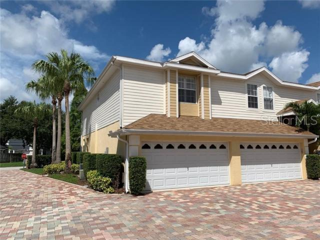 2972 Estancia Place, Clearwater, FL 33761 (MLS #T3175508) :: Griffin Group