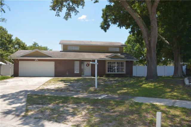13532 Capitol Drive, Tampa, FL 33613 (MLS #T3175551) :: Griffin Group