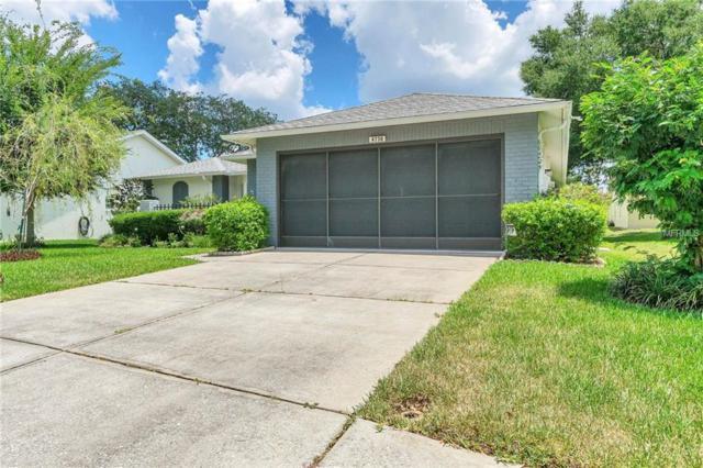4730 Portland Manor Drive, New Port Richey, FL 34655 (MLS #T3175833) :: CENTURY 21 OneBlue