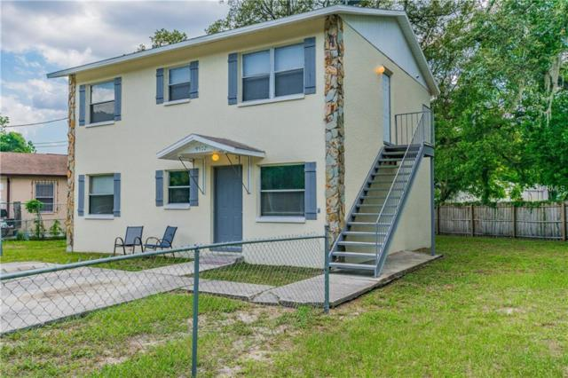 9502 Banyan Avenue Ab, Tampa, FL 33612 (MLS #T3175847) :: Team Bohannon Keller Williams, Tampa Properties