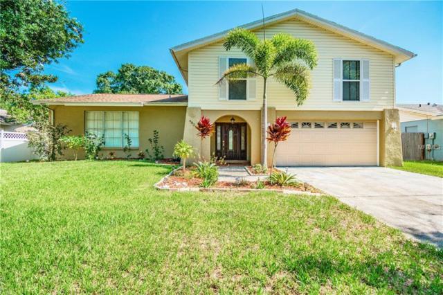6827 Twelve Oaks Boulevard, Tampa, FL 33634 (MLS #T3176395) :: Team Bohannon Keller Williams, Tampa Properties
