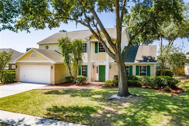1403 Midoneck Court, Valrico, FL 33596 (MLS #T3177358) :: The Duncan Duo Team