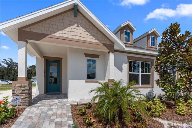 13910 Kingfisher Glen Drive, Lithia, FL 33547 (MLS #T3177534) :: Ideal Florida Real Estate