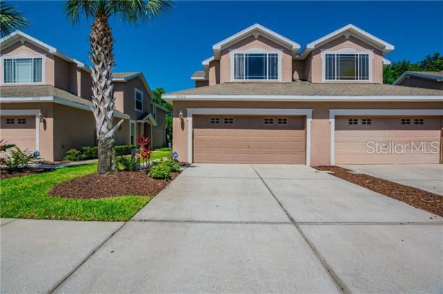 10326 Willow Leaf Trail, Tampa, FL 33625 (MLS #T3177677) :: Jeff Borham & Associates at Keller Williams Realty