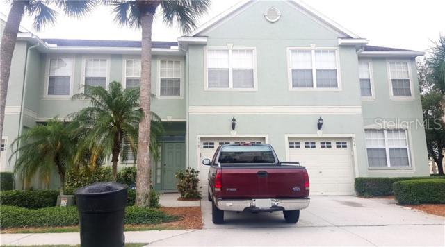 558 Vallance Way NE, St Petersburg, FL 33716 (MLS #T3177793) :: The Duncan Duo Team