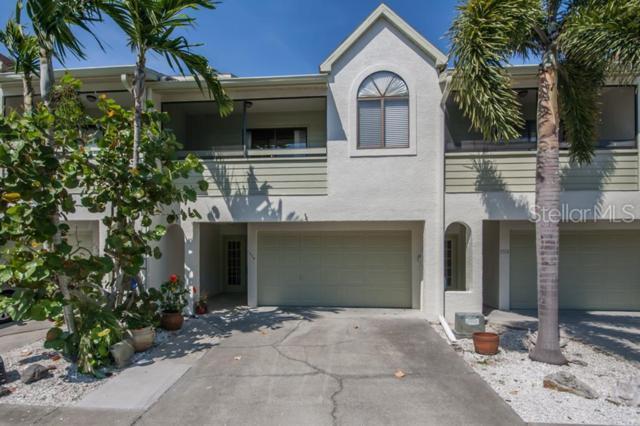 2367 Hanover Drive, Dunedin, FL 34698 (MLS #T3177802) :: Team 54
