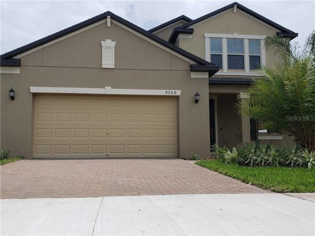 9706 Ivory Drive, Ruskin, FL 33573 (MLS #T3178335) :: Griffin Group