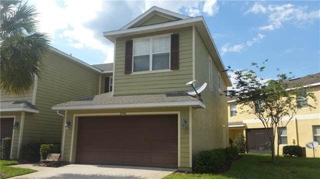 8546 Sandpiper Ridge Avenue, Tampa, FL 33647 (MLS #T3178516) :: Cartwright Realty