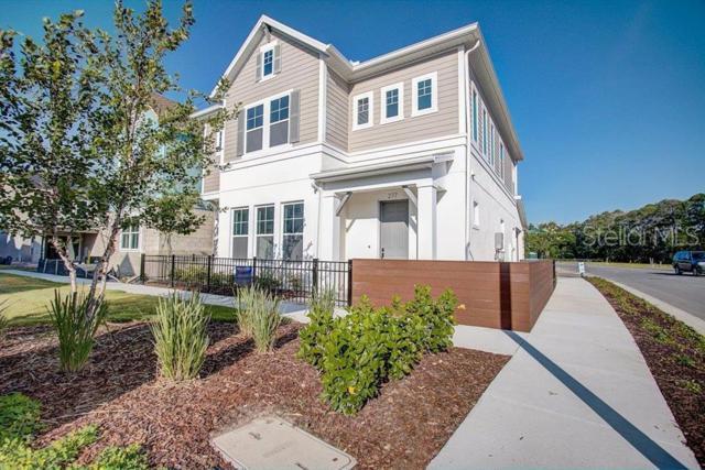 277 Viola Cove, Lake Mary, FL 32746 (MLS #T3179936) :: Premium Properties Real Estate Services