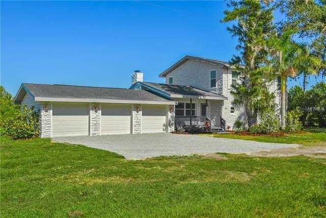720 Boyd Lane, Terra Ceia, FL 34250 (MLS #T3180072) :: The Duncan Duo Team