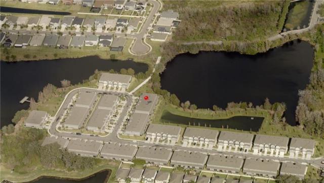 10425 Lake Montauk Drive, Riverview, FL 33578 (MLS #T3180211) :: Delgado Home Team at Keller Williams