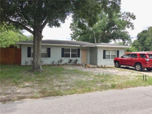 795 27TH Street NW, Winter Haven, FL 33881 (MLS #T3180323) :: Godwin Realty Group