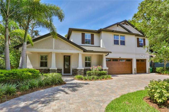 4105 W Vasconia Street, Tampa, FL 33629 (MLS #T3180356) :: Griffin Group