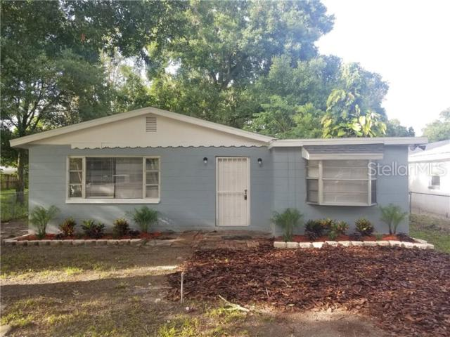 3009 Caracas Street, Tampa, FL 33610 (MLS #T3180569) :: Cartwright Realty