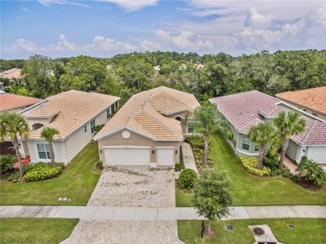 16146 Coquina Bay Ln, Wimauma, FL 33598 (MLS #T3180815) :: Delgado Home Team at Keller Williams
