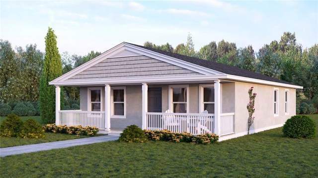 2810 Woodstock Avenue, Eaton Park, FL 33840 (MLS #T3180966) :: Team Bohannon Keller Williams, Tampa Properties