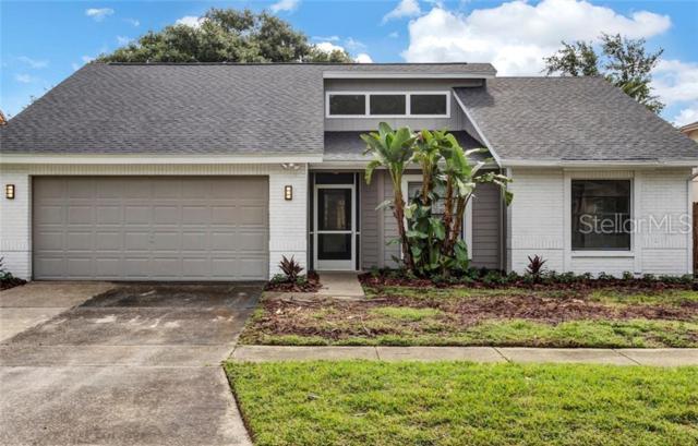 8907 Beeler Drive, Tampa, FL 33626 (MLS #T3181664) :: Cartwright Realty