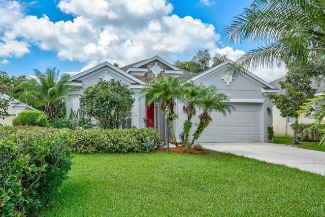 8230 Indigo Ridge Terrace, University Park, FL 34201 (MLS #T3181782) :: Sarasota Gulf Coast Realtors