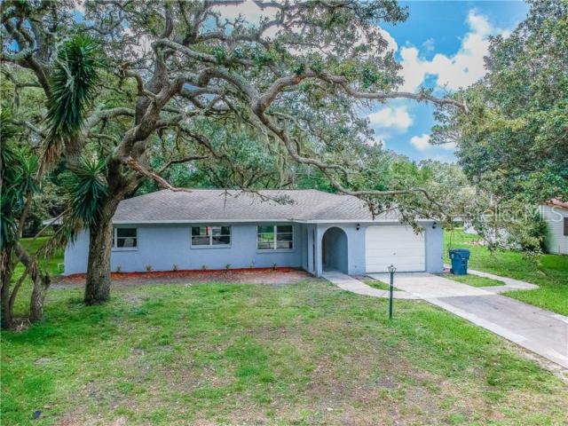 8410 Philadelphia Avenue, Spring Hill, FL 34608 (MLS #T3181974) :: Premium Properties Real Estate Services
