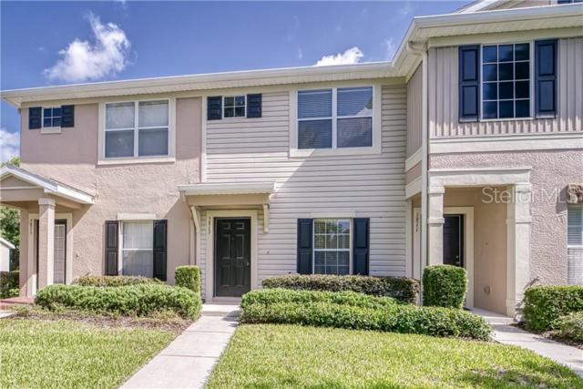 5813 Fishhawk Ridge Drive, Lithia, FL 33547 (MLS #T3182061) :: Dalton Wade Real Estate Group