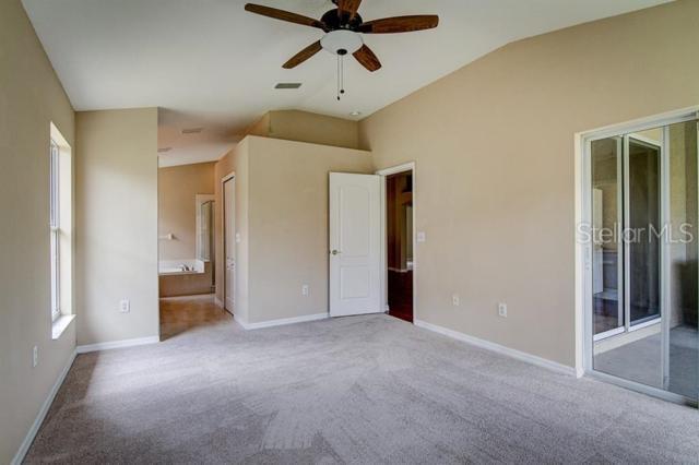 15304 Lake Bella Vista Drive, Tampa, FL 33625 (MLS #T3182338) :: CENTURY 21 OneBlue
