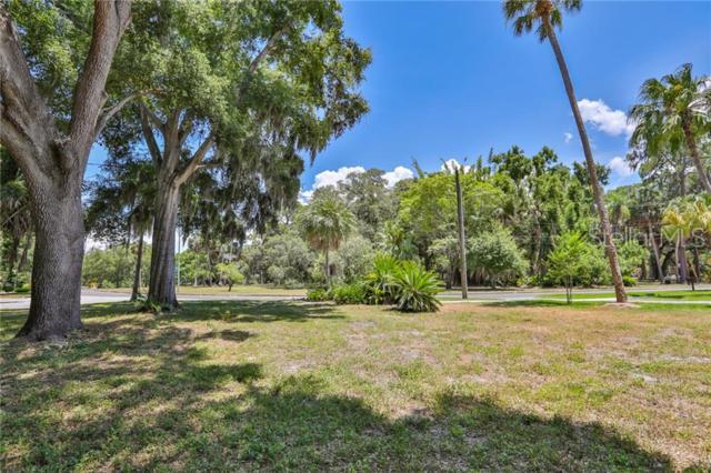 505 S Royal Palm Way, Tampa, FL 33609 (MLS #T3182709) :: Team 54