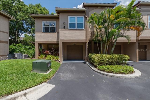814 Normandy Trace Road, Tampa, FL 33602 (MLS #T3183636) :: The Duncan Duo Team